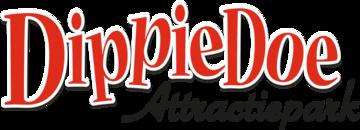 DippieDoe voor groepen