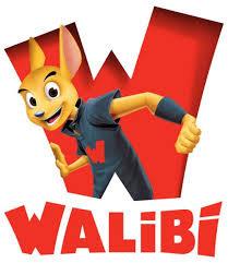Walibi-voor-groepen