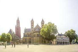 Maastricht-voor-groepen