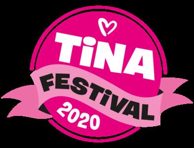 Tina Festifval